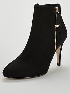 miss-kg-jennie-almond-toe-mid-ankle