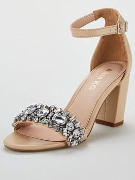 miss-kg-diamante-two-part-block-heel
