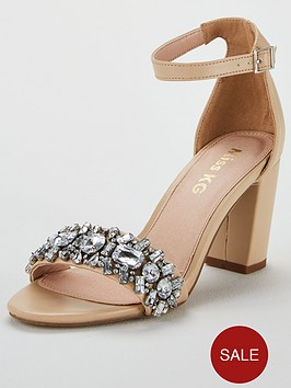 miss-kg-diamante-two-part-block-heel