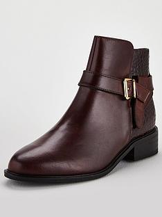 carvela-carvela-triumph-twist-croc-back-ankle-boot