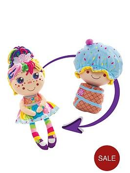 flip-zee-girls-zandy-doll