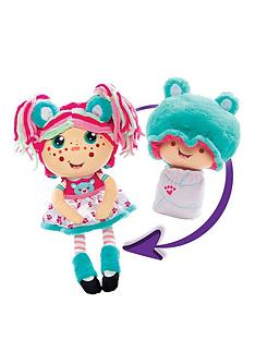 flip-zee-girls-zoe-doll