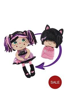 flip-zee-girls-zuri-doll