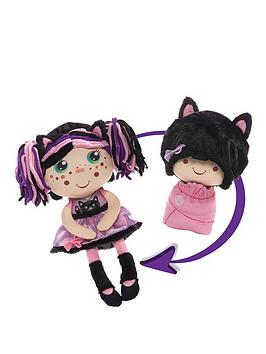 flip-zee-girls-zuri-doll