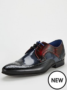 ted-baker-oakke-lace-up-brogue