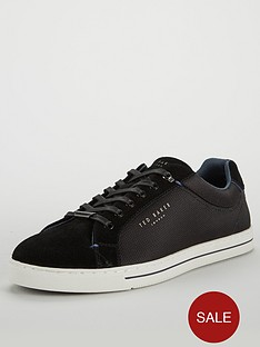 ted-baker-eeril-lace-up-shoe