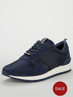 ted-baker-hebey-trainer