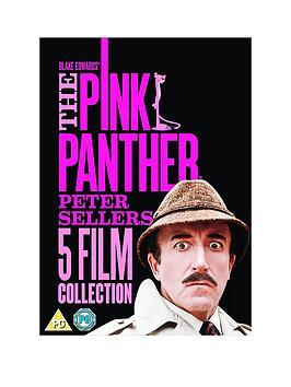 pink-panther-dvd-boxset