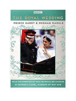 the-royal-wedding-dvd