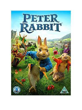 peter-rabbit-dvd