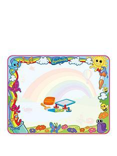 aquadoodle-super-rainbow-deluxe