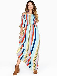 girls-on-film-fenty-maxi-dress-candy-stripe