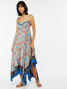 monsoon-mylanbspdress-print