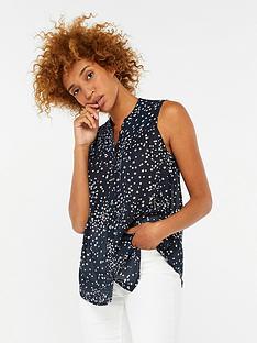 monsoon-monsoon-celeste-star-print-sleeveless-shirt