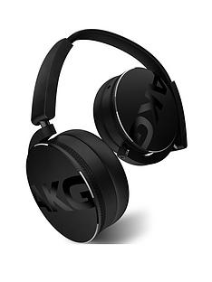 akg-y50blk-foldable-on-ear-design-headphones-with-detachable-cable-with-remote-and-mic-black