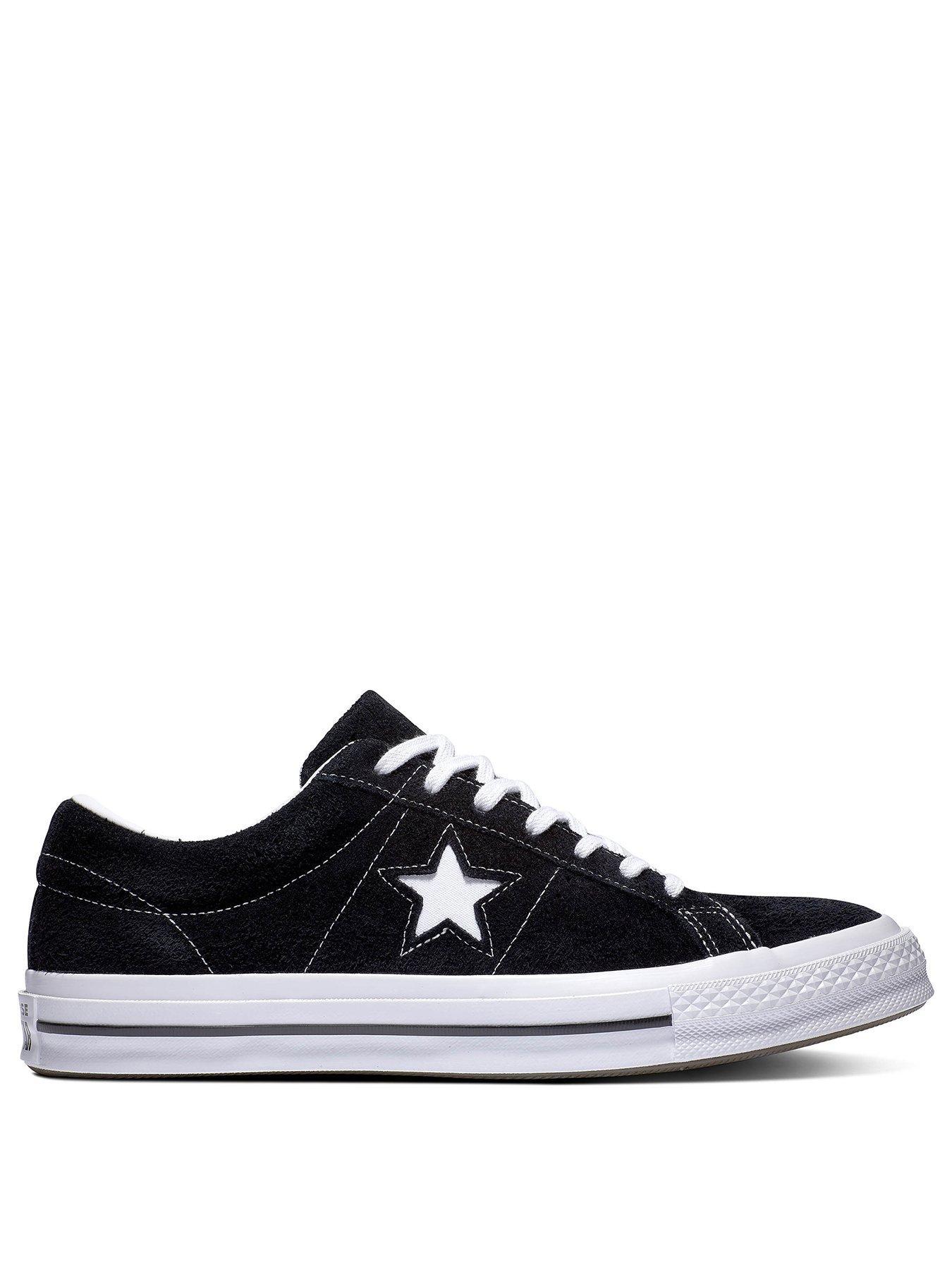 converse shoes ireland