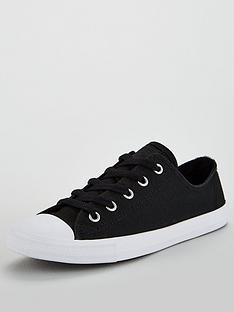 converse-chuck-taylor-all-star-dainty-ox-blackwhitenbsp