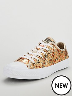 converse-chuck-taylor-all-star-sequin-ox-goldwhitenbsp