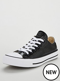 converse-chuck-taylor-all-star-glitter-ox-blacknbsp