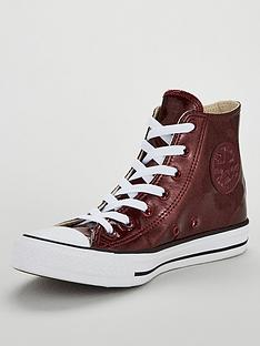 converse-chuck-taylor-all-star-glitter-hi-burgundywhitenbsp