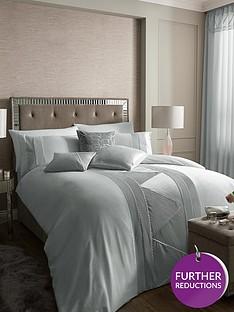 michelle-keegan-home-angel-duvet-cover-set-silver