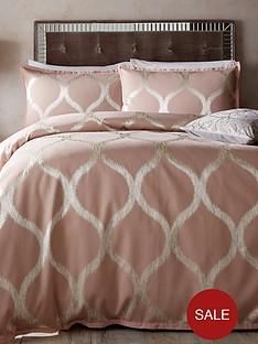 michelle-keegan-home-serene-duvet-cover-set