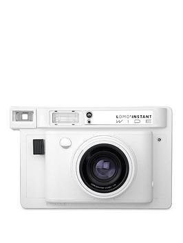 lomography-lomoinstant-wide-camera-white