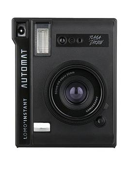lomography-lomonbspinstant-automatnbspinstant-camera-with-optional-20-pack-of-paper--nbspplaya-jardiacuten