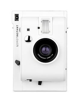lomography-lomo-instant-mininbspcamera-with-optionalnbsp20-pack-of-paper