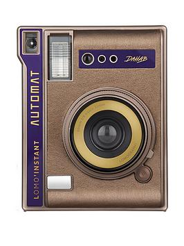 lomography-lomoinstant-automatnbspinstant-camera--nbspdahab