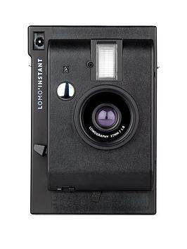 lomography-lomoinstant-mini-camera-black