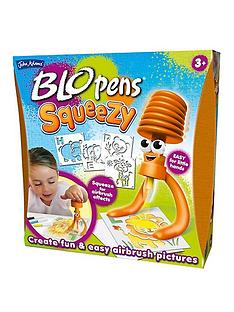 john-adams-blo-pens-squeezy