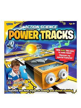 john-adams-power-tracks