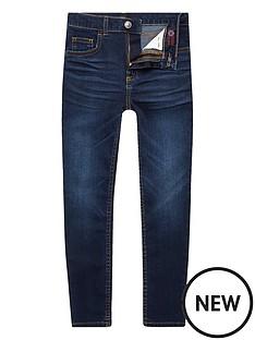 river-island-boys-dark-blue-danny-super-skinny-jeans
