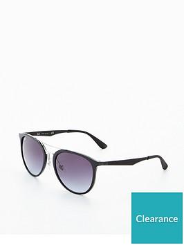 ray-ban-rayban-orb4285-double-bridge-sunglasses