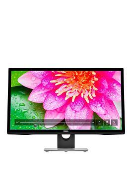 dell-s2817q-29-inch-ultra-hd-monitor-with-amazon-fire-tv-stick