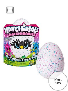 hatchimals-hatchibabies