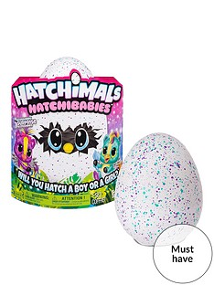 hatchimals-hatchibabies