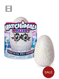 hatchimals-mystery-egg