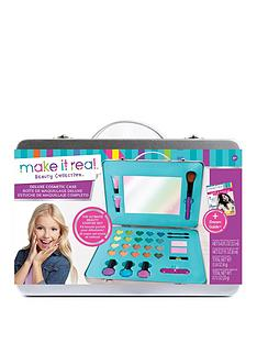 make-it-real-deluxe-cosmetic-case