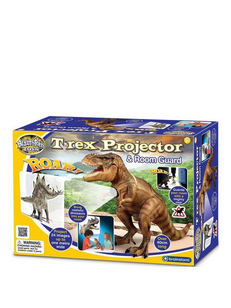 brainstorm-toys-t-rex-projector-room-guard