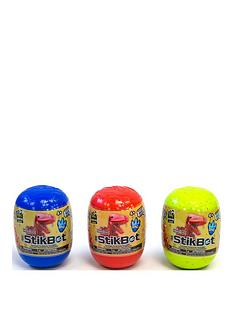 stikbot-stikbot-dino-eggs-3-pack-blind-assortment