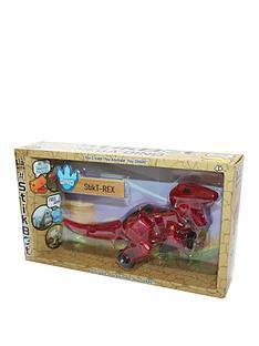 stikbot-stikbot-mega-dino-t-rex-amp-brontosaurus-2-pack