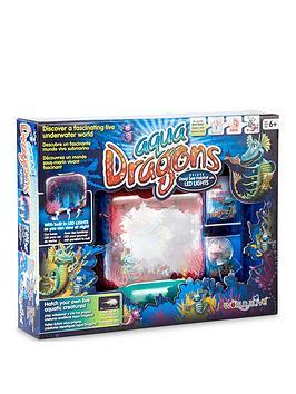 aqua-dragons-deluxe-deep-sea-habitat
