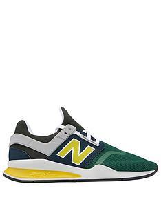 new-balance-247--nbspgreen