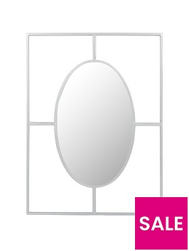 ideal-home-lily-mirror