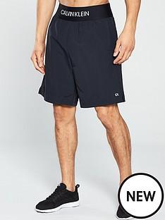 calvin-klein-performance-woven-shorts