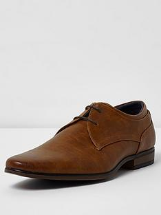 river-island-reggae-tan-with-natural-sole