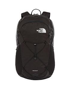 9df7fa76ff2 THE NORTH FACE Rodey Backpack