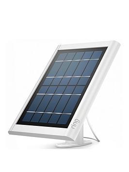 ring-solar-panel-for-spotlight-cam-battery-white